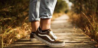vans shoes vivienne westwood