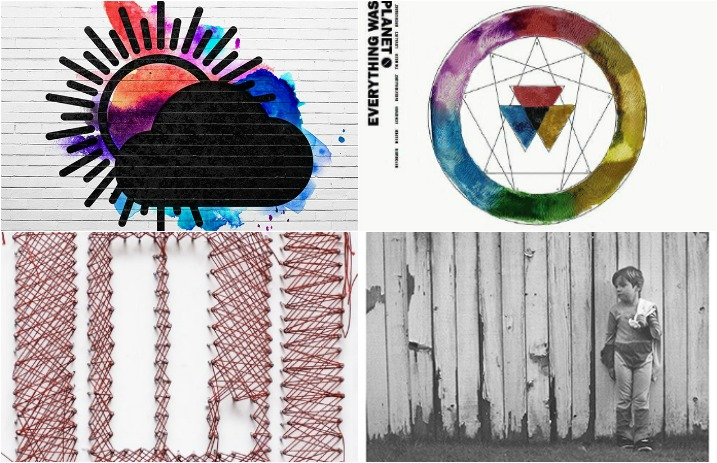 The 10 most underrated releases of 2016 (so far) - Alternative Press