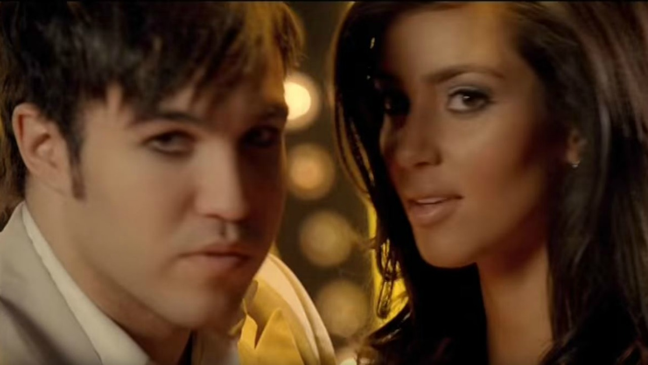 10 Totally Unexpected Celebrity Cameos In Music Videos From