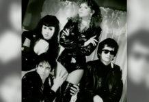 The Craps 1989