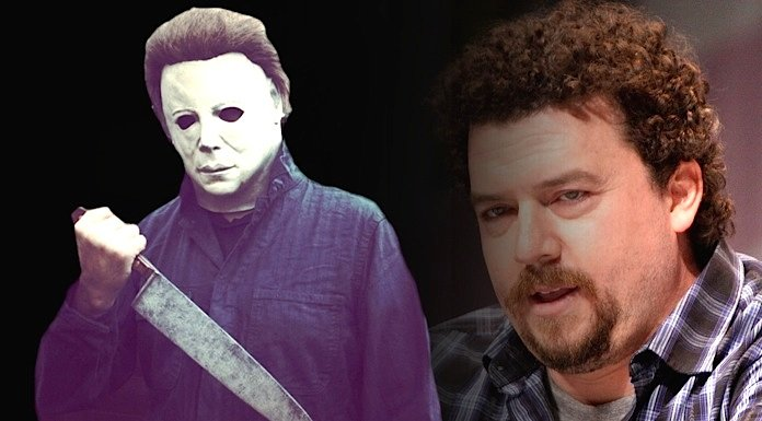 Danny McBride says new 'Halloween' was almost back-to-back sequels