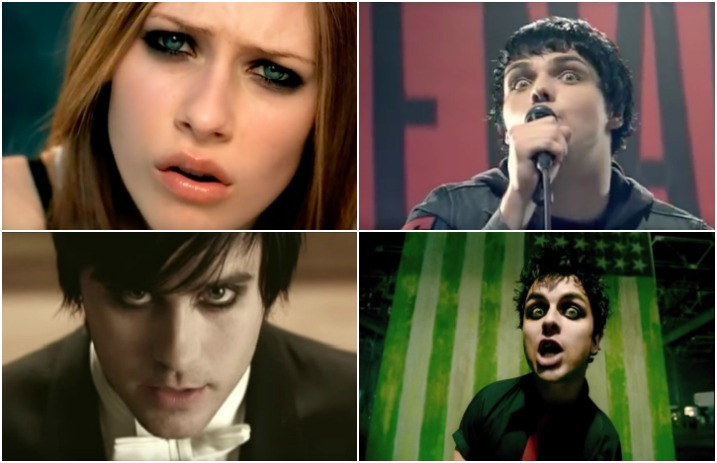 This 36 song mashup basically has every song we've ever