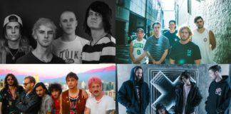 Story Untold release acoustic EP and other news you might have missed today.