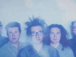"""How well do you know the lyrics to Motion City Soundtrack's """"Everything Is Alright?"""""""