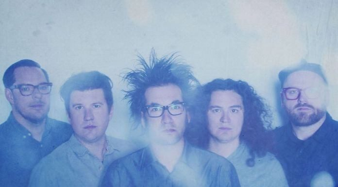 "How well do you know the lyrics to Motion City Soundtrack's ""Everything Is Alright?"""