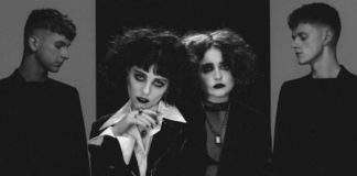 "Pale Waves address body image, insecurity with new song ""Noises"""