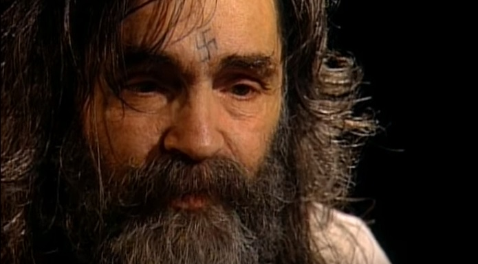 once upon a time in hollywood charles manson family murders