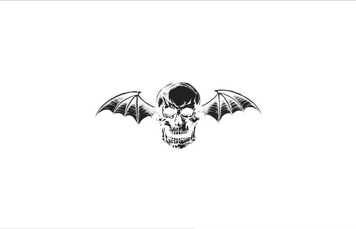 Avenged Sevenfold announce tour dates with Volbeat