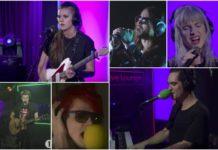 BBC_Live_Header