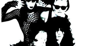 Gothlist-Specimen world goth day