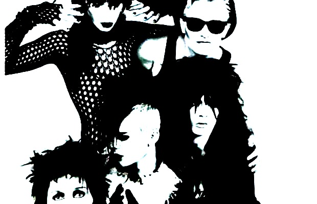 10 obscure tracks you need for your World Goth Day playlist