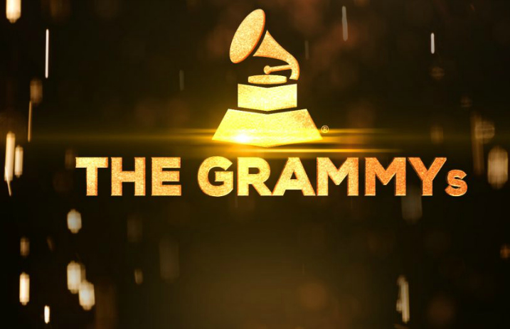 Image result for Image of the grammy awards