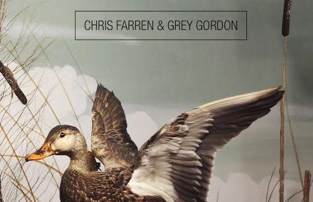 Download mp3 full flac album vinyl rip Sanka - Grey Gordon - Sleepless (Cassette)