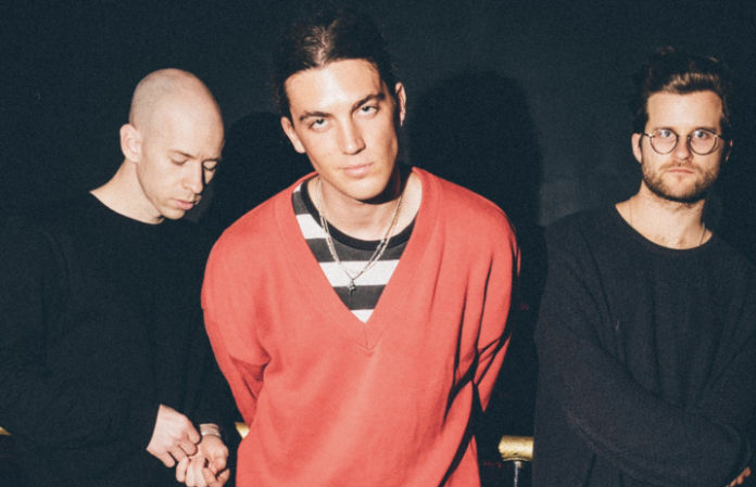 14 Lany Lyrics For When You Need An Instagram Caption