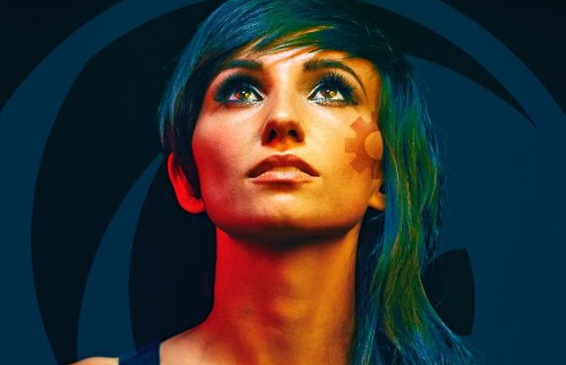 Lights announces new acoustic album 'Midnight Machines