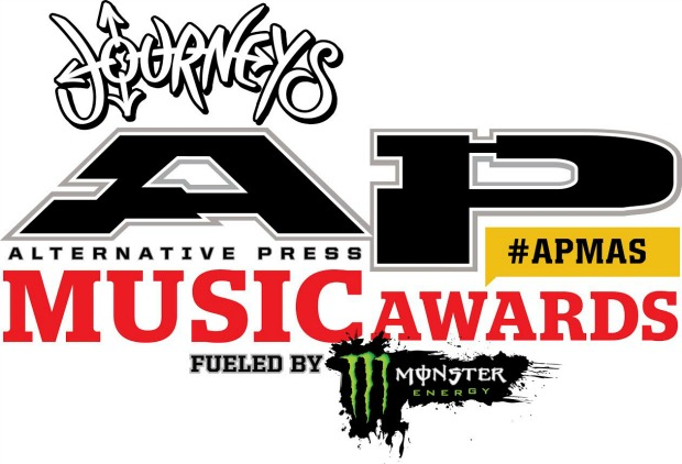 Here are all of the 2015 APMAs ticketing options! - Alternative Press