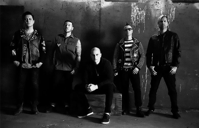 Avenged Sevenfold's 10 most emotional songs - Alternative Press