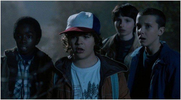 Stranger Things' season 3 to be