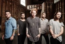 "We The Kings go back to their roots with ""Even If It Kills Me"""