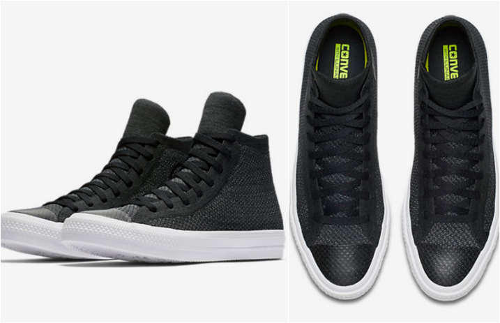 Converse and Nike team up for new 2f1f2d217