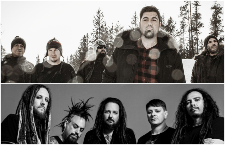 deftones chino moreno says he would definitely do shows with korn