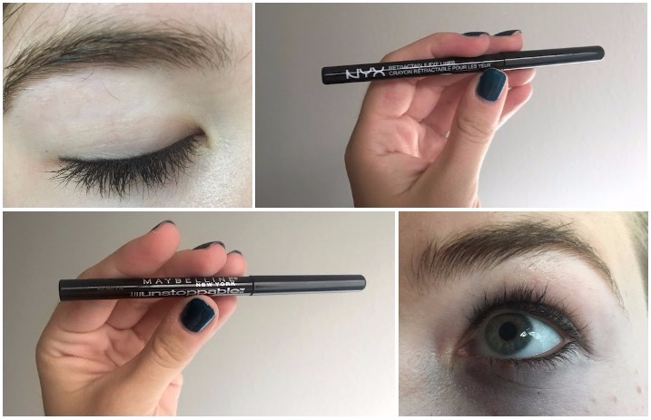 1605df71275 We've ranked the best emo eyeliners, just for you - Alternative Press
