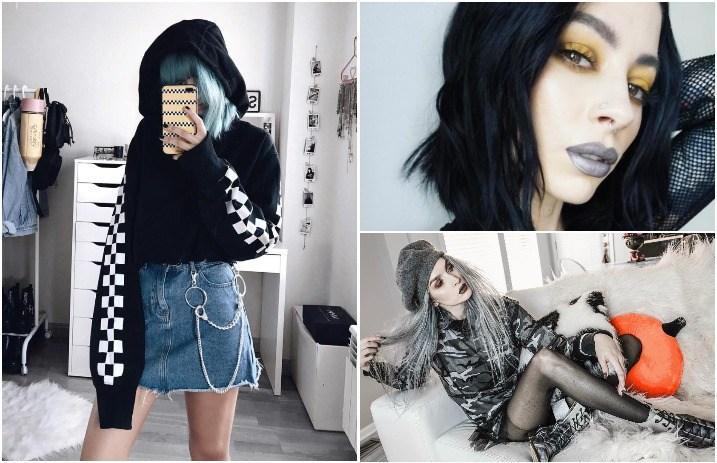 37d01de8e6 10 alternative fall fashion trends that ll last long into winter -  Alternative Press