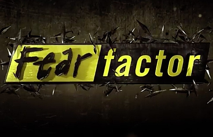 Fear Factor' is coming back with a twist, Ludacris will host