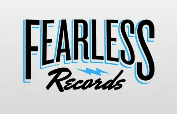 Fearless Records purchased by Concord Bicycle Music - Alternative Press