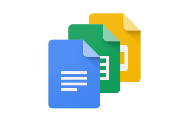 Google Doc Users Across The Internet Have Been Hit With A