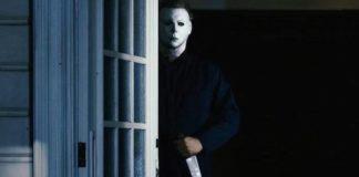 'Halloween' movie still