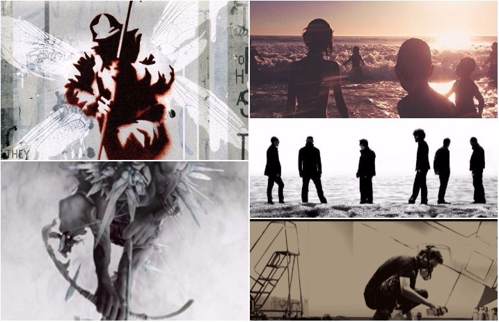 11 Linkin Park Deep Cuts That Hold More Depth Than You