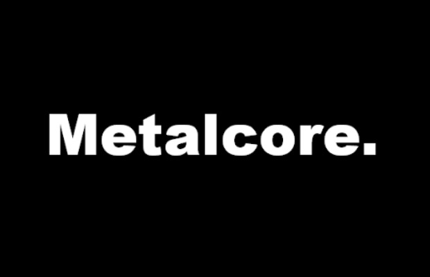Recently I Brought You 12 Melodic Death Metal Songs Any Self Respecting Metalcore Fan Should Like It Was In Attempt To Educate Young Fans About