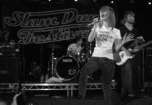 paramore_slam_dunk_header