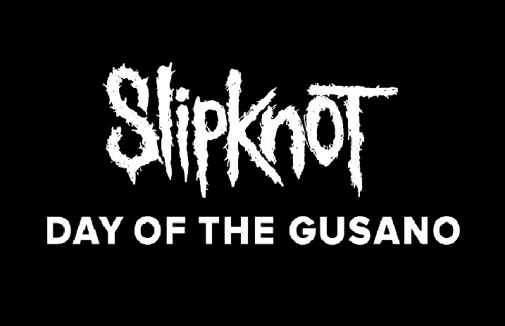 slipknot day of the gusano live 2017