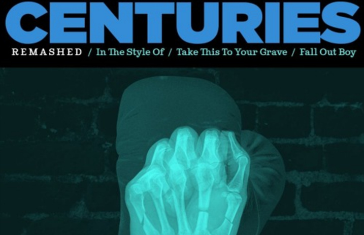 Listen To This Cover Of Fall Out Boy S Centuries In The Style Of