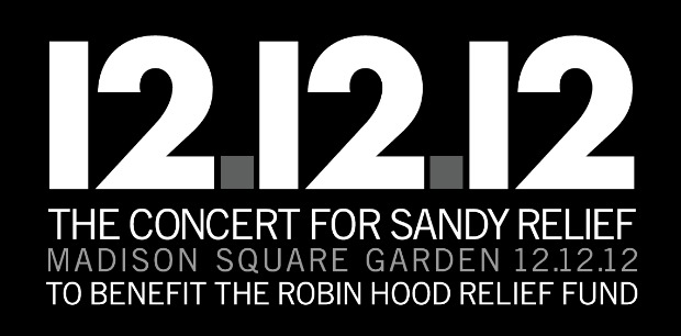 Update 12 12 12 hurricane sandy benefit at madison square - Paul mccartney madison square garden tickets ...