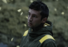 "How well do you know the lyrics to Twenty One Pilots' ""Jumpsuit""?"