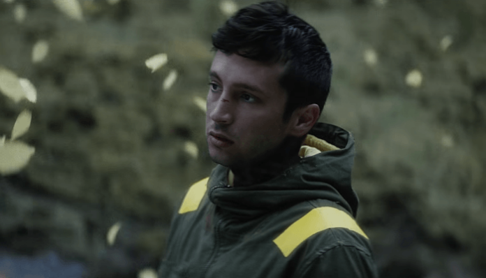 How Well Do You Know The Lyrics To Jumpsuit By Twenty One Pilots