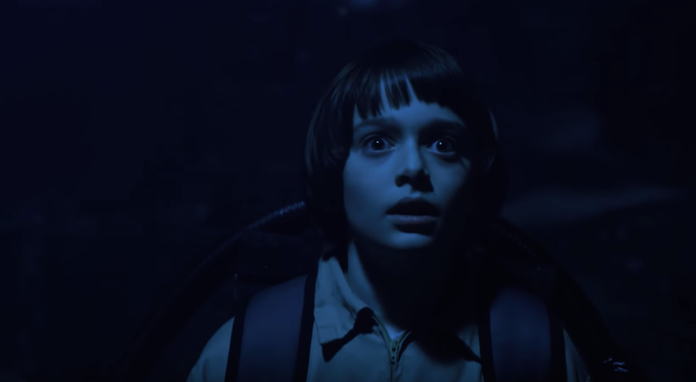 Noah Schnapp spilled the beans to fans about one character's fate in Season 3.