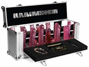 Rammstein Kit