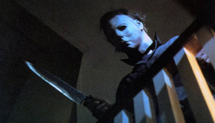 Image result for halloween michael myers