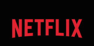 Netflix launches new feature to make binge watching even easier.