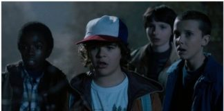 Netflix confirms when Stranger Things Season 3 will finally be premiered