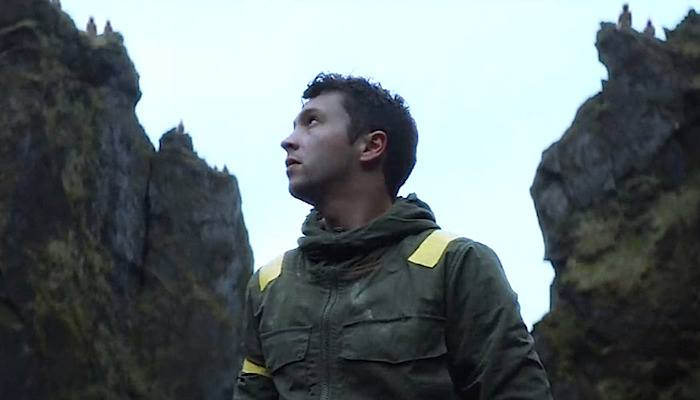 """Twenty One Pilots already broke a record with """"Jumpsuit"""""""
