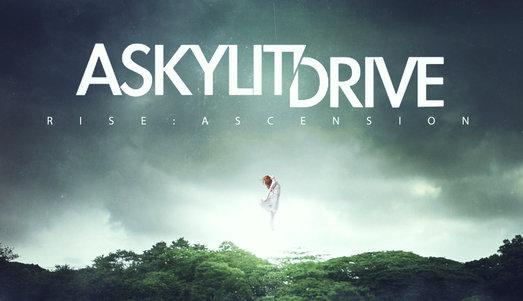 A Skylit Drive - Wikipedia