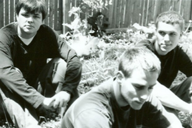American Football release their first music video, 15 years later