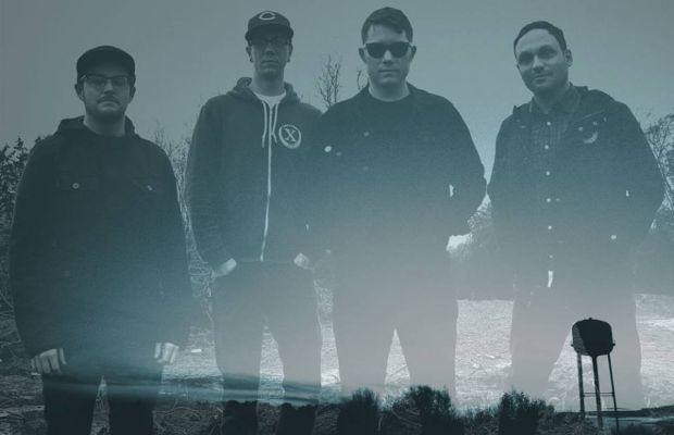 Hawthorne Heights Return To Their Roots With New Single