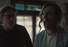 Hereditary_official_movie_trailer