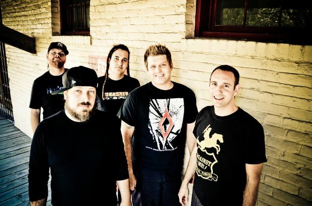 "Less Than Jake announce new album ""See The Light"" - Alternative Press"